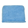 SM Arnold Microfiber Applicator Pad, Blue - Small