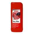 Sonax Easy Shine - 250 ml