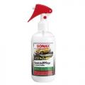 Sonax Plastic Care - 300 ml
