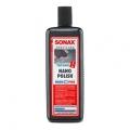 Sonax Profiline Nano Polish - 1000 ml