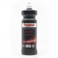 Sonax ExCut 05-05 - 1000 ml