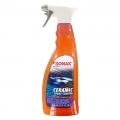 Sonax Ceramic Spray Coating - 750 ml