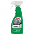 Sonax Car Breeze - 500 ml
