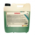 Sonax Glass Cleaner Concentrate - 10 liter