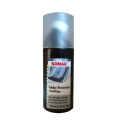 Sonax Rubber Protectant (GummiPfleger) - 100 ml