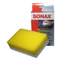 Sonax Application Sponge