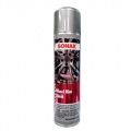 Sonax Wheel Rim Shield - 400 ml
