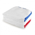 Sonax Microfiber Towel Ultrafine (3 pack)