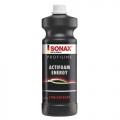 Sonax Active Foam Energy - 1000 ml
