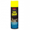 Stoner Trim Cleaner - 18 oz.