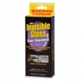 Stoner Invisible Glass Rain Repellent Windshield Treatment - 3.5 oz.