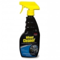Stoner Wheel Cleaner - 16 oz.
