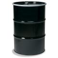 Stoner HP1 Hi-Pressure Soap (55 gal.)