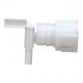 Tolco Faucet for 5 Gallon Dispenser