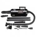 MetroVac Vac N Blo 4.0 Peak HP Portable Vacuum/Blower