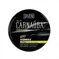 Vonixx Carnauba Hybrid Paste Wax - 200g