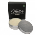 Vonixx Native Brazilian Carnauba Paste Wax - 3.4 oz.