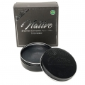 Vonixx Native Brazilian Carnauba Black Wax - 3.4 oz.