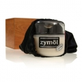 Zymol Destiny Glaze (Handcrafted Series) - 8 oz.