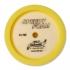 "SM Arnold 8"" Speedy Foam Buffing Pad"