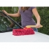 "California Car Duster with 26"" Wood Handle"