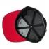 Detailing.com Snapback Hat, Gray