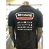 Detailing.com T-Shirt, Black - X-Large