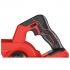 Flex 18V Cordless Blower Set