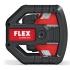 Flex 18V Cordless LED Work Light