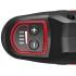 Flex PXE 80 12.0-EC Smart Cordless Polisher (Bare Tool)
