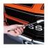 Griot's Garage Detailing Stick System