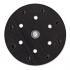 Griot's Garage Vented Orbital Backing Plate (Gen 2) - 6 inch