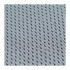 Gtechniq MF4 Diamond Sandwich Microfiber Drying Towel