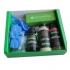 IGL Ecocoat Leather Kit - 30 ml