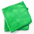 IGL Coating Removal Towels (10 pack)