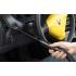 MetroVac N' Blo Compact Car Vacuum/Blower