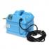 Mytee Hot Turbo - Portable Heater