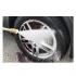 Sonax Wheel Cleaner PLUS 750 ml *NEW IMPROVED FORMULA*