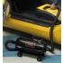 MetroVac Vac 'N Blo Compact Car Vacuum/Blower